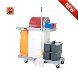 Y1555 Multi functional Cart - copy